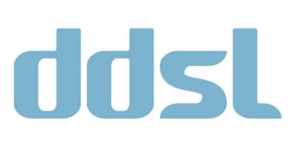 DDSL Products Order Online 24/7
