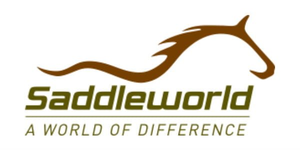 Saddleworld Australia Wide